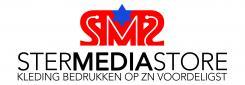 Ster Media Store Hoensbroek/ Kleding Bedrukken Hoensbroek