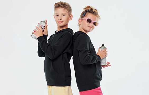 Ster Media Store Hoensbroek/ Kleding Bedrukken Hoensbroek - Kids & Baby